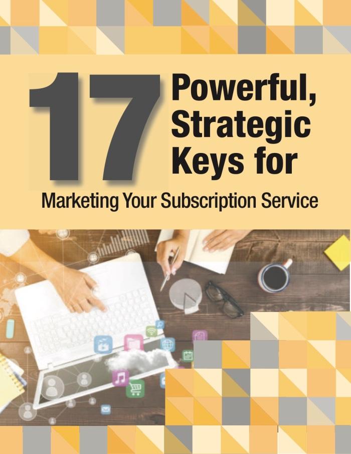 17-keys-cover (1)